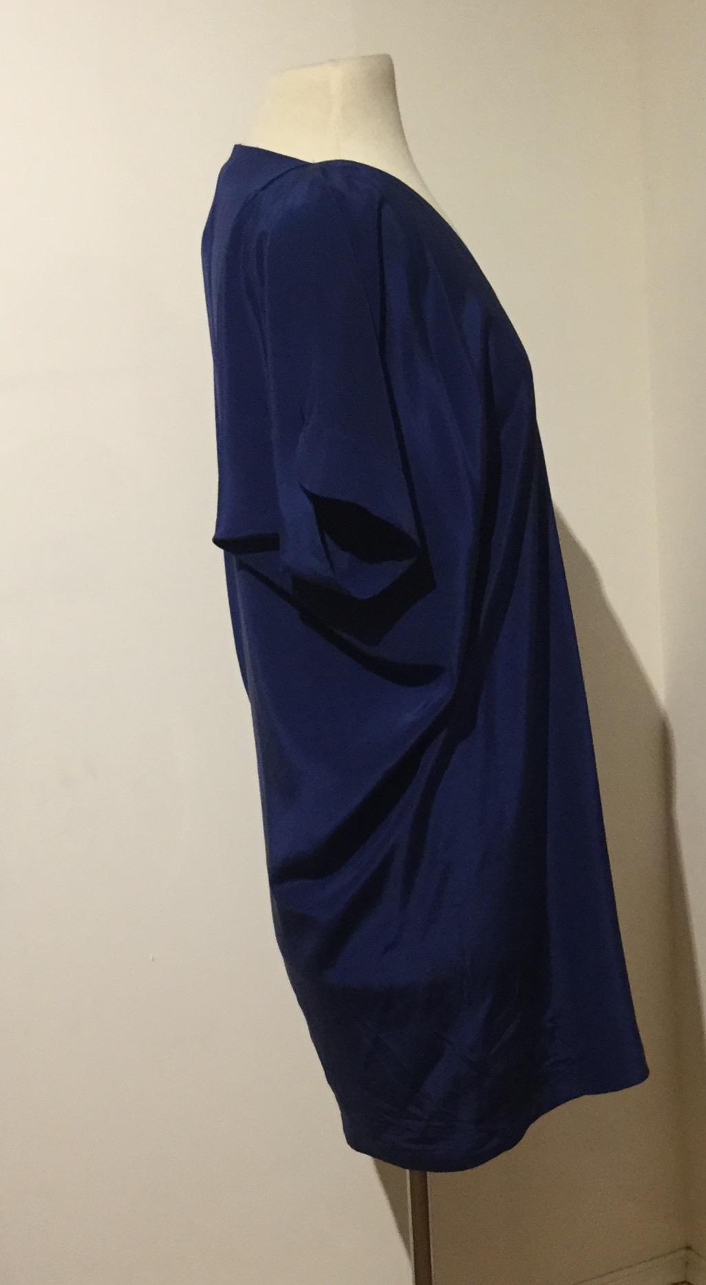 Vince-Size-XS-Dress_49394B.jpg