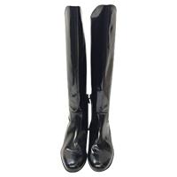 Bottega Veneta Size 38.5 EU Boot