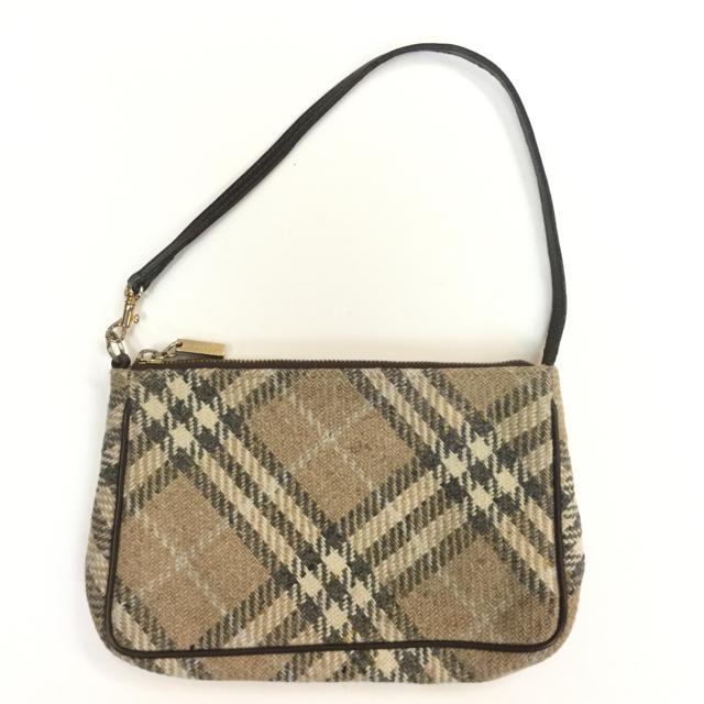 Burberry-bag_82406B.jpg