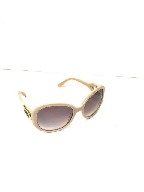 Chloe-Sunglasses_83153B.jpg
