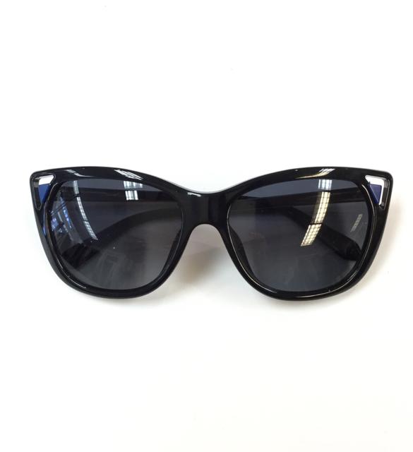 Christian-Dior-Sunglasses_82871B.jpg