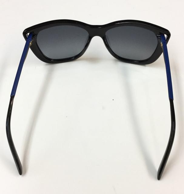 Christian-Dior-Sunglasses_82871C.jpg