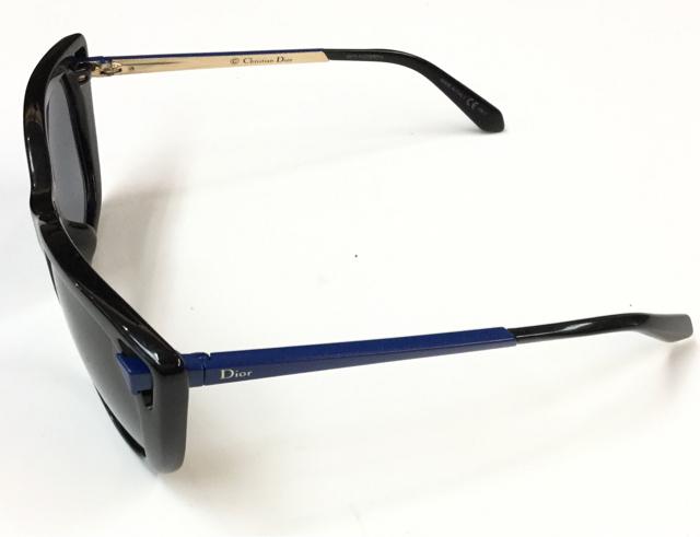 Christian-Dior-Sunglasses_82871D.jpg