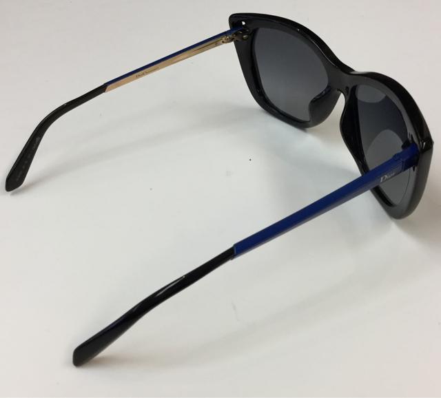 Christian-Dior-Sunglasses_82871E.jpg