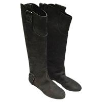 Giuseppe Zanotti Size 39 EU Boot