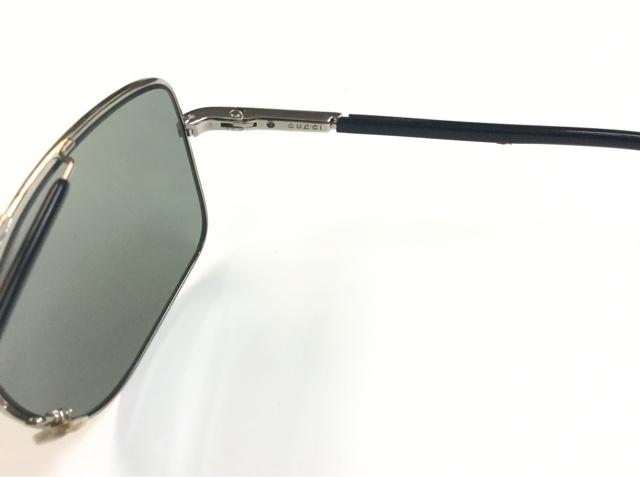 Gucci-Sunglasses_81896C.jpg