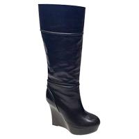 Marni Size 37.5 EU Boot