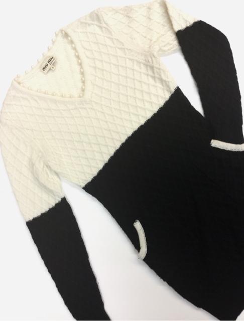 Miu Miu Size S Dress