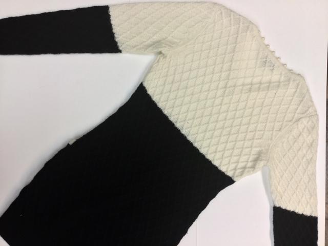 Miu-Miu-Size-S-Dress_83056B.jpg