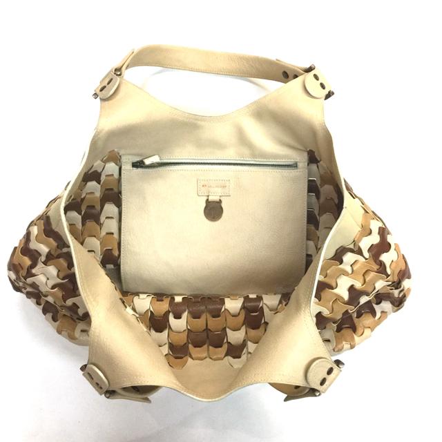 Mulberry-bag_82220C.jpg