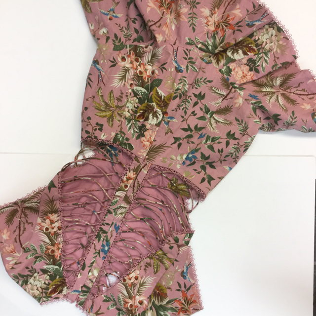 Zimmermann-Size-XS-Dress_83136B.jpg