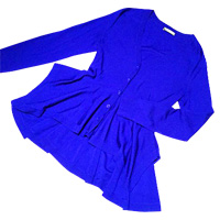 Alexander Mcqueen Size L Sweater