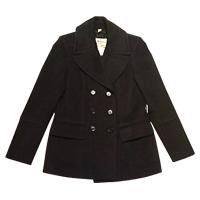 Burberry Size 6 Jacket