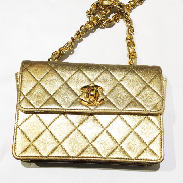 Chanel-Crossbody-Bag_245913B.jpg