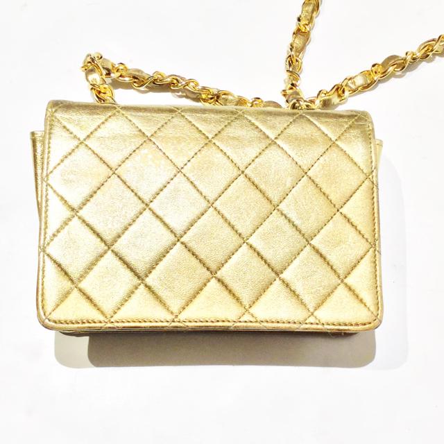 Chanel-Crossbody-Bag_245913C.jpg
