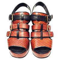 Cotelac Size 39 EU Sandal