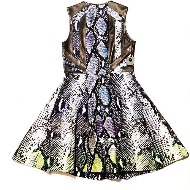 Diane-Von-Furstenberg-Size-8-Dress_247142B.jpg