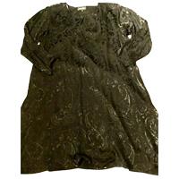 Eskandar Size L Dress