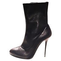 Giuseppe Zanotti Size 37.5 EU Boot
