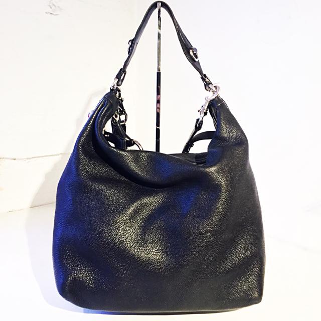 Gucci-Hobo-Bag_246753B.jpg