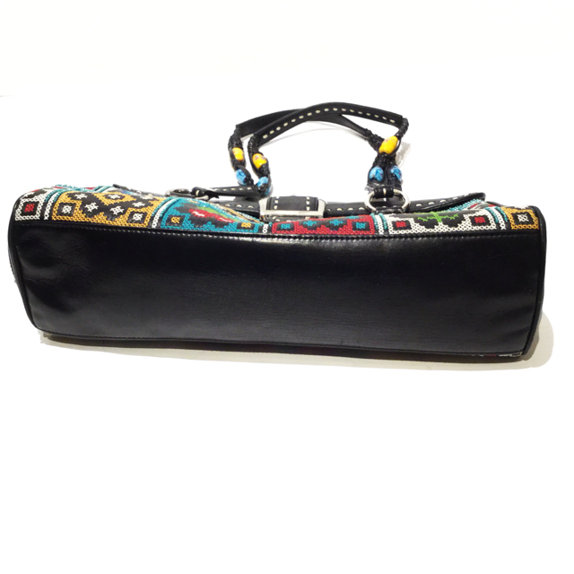 Isabella-Fiore-Backpack_245685B.jpg