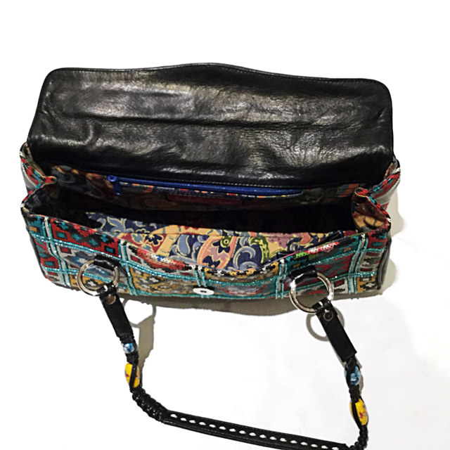 Isabella-Fiore-Backpack_245685D.jpg