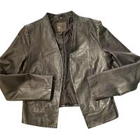 Joie Size M Jacket