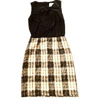 Julie Brown Size 0 Dress