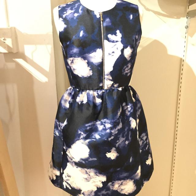 Kate-Spade-Size-8-Dress_235576B.jpg