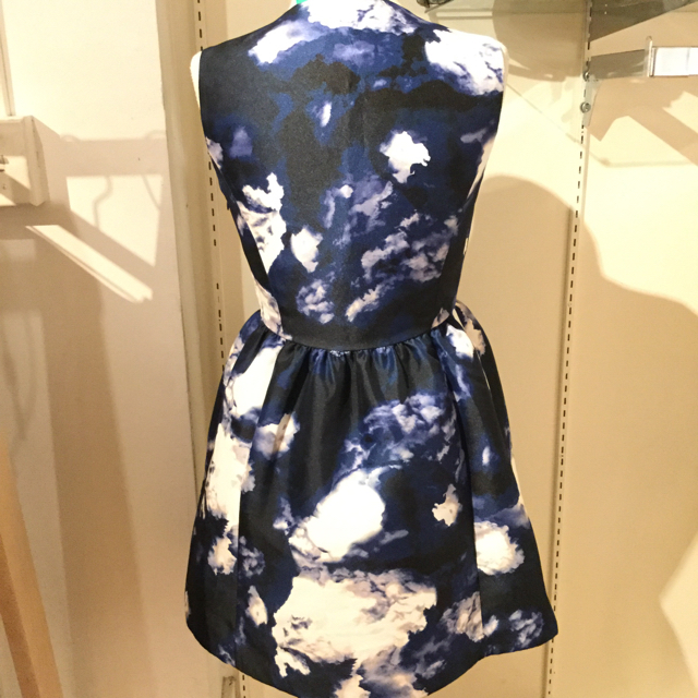 Kate-Spade-Size-8-Dress_235576C.jpg