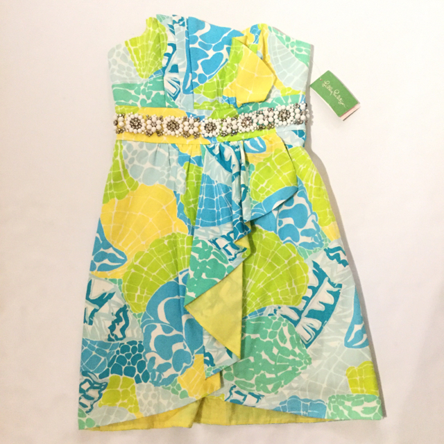 Lilly-Pulitzer-Size-2-Dress_235163A.jpg