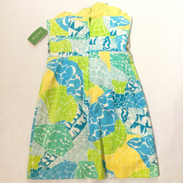 Lilly-Pulitzer-Size-2-Dress_235163D.jpg