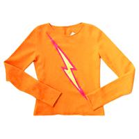 Lucien Pellat Finet Size S Sweater