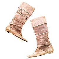 Manolo Blahnik Size 37.5 EU Boot