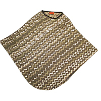 Missoni Size One Size Sweater