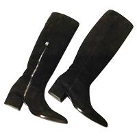 Miu Miu Size 35.5 EU Boot