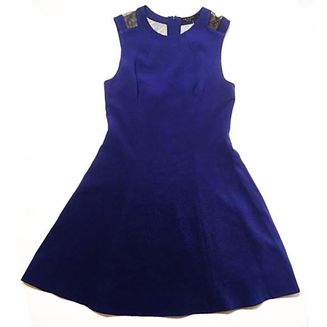 Rag & Bone Size 8 Dress