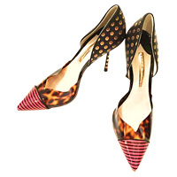 Sophia Webster Size 37 EU Pump