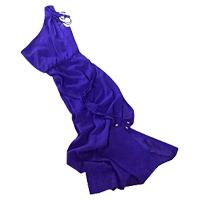 Trina Turk Size 2 Dress