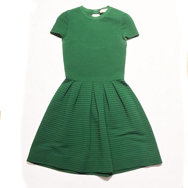 Valentino Size M Dress
