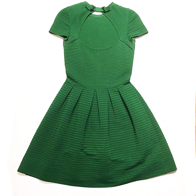 Valentino-Size-M-Dress_246708B.jpg