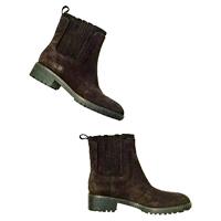Via Spiga Size 5 US Boot