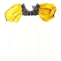 Viktor & Rolf Size 36 Dress