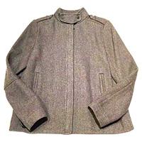 Vince Size 6 Jacket