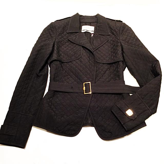 Yves Saint Laurent Size S Jacket