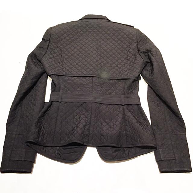 Yves-Saint-Laurent-Size-S-Jacket_245195B.jpg