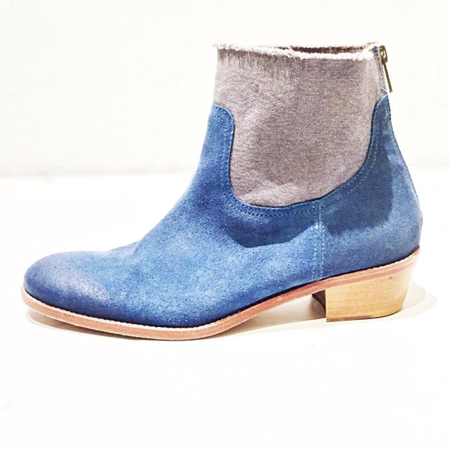 Zadig & Voltaire Size 39 EU Boot