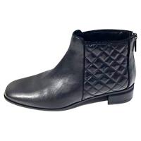 Aquatalia Size 6.5 US Boot