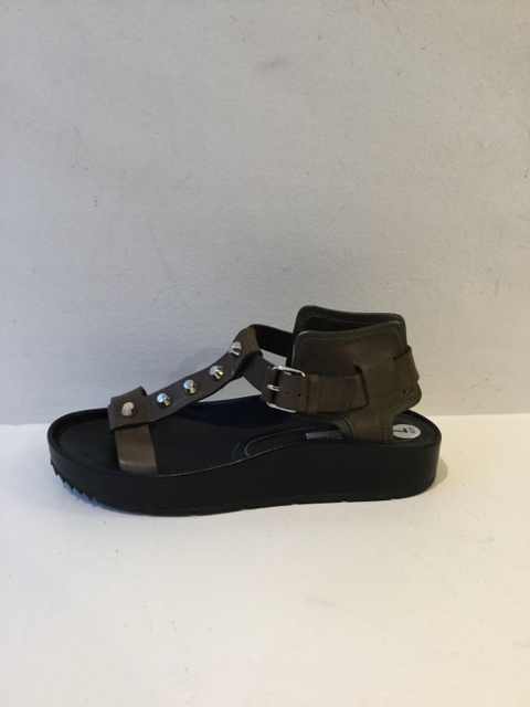 Balenciaga-Size-37.5-EU-Sandal_115411B.jpg