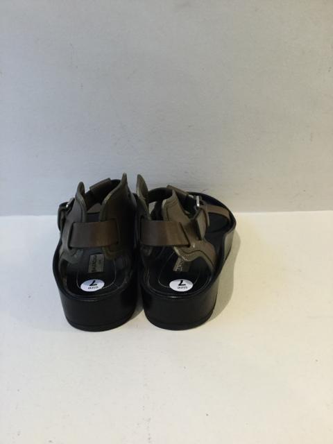 Balenciaga-Size-37.5-EU-Sandal_115411C.jpg